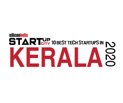 10 Best Tech Startups in Kerala - 2020