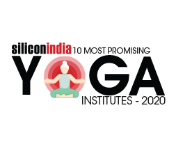 10 Most Promising Yoga Institutes - 2020