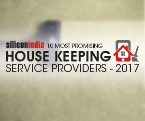 10 Most Promising Housekeeping Service Providers