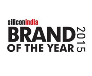 Brand of the Year - 2015