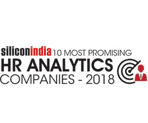 10 Most Promising HR Analytics Companies – 2018
