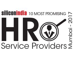 10 Most Promising HR Service Providers - Mumbai 2017