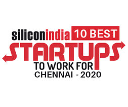 10 Best Startups to Work For Chennai - 2020