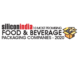 10 Most Promising Food & Beverage Packaging Companies - 2020