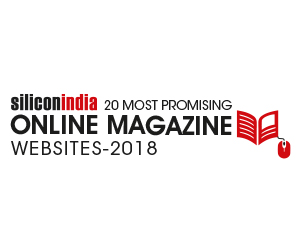 20 Most Promising Online Magazine Websites -2018