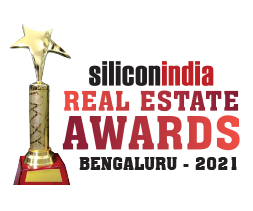 10 Most Promising Residential Projects in Bengaluru - 2021