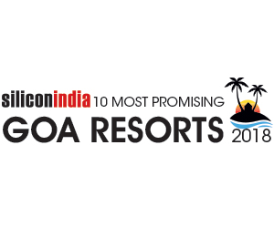 10 Most Promising Goa Resorts - 2018