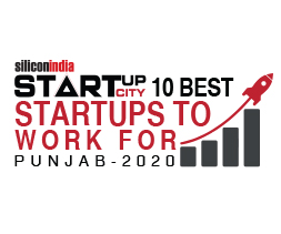 10 Best Startups to Work For - Punjab