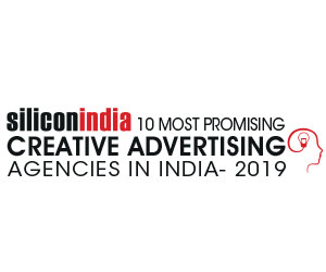 10 Most Promising Creative Advertising Agencies - 2019