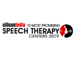 10 Most Promising Speech Therapy Centers – 2019