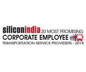 20 Most Promising Corporate Employee Transportation Service Providers – 2018