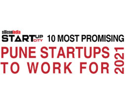 10 Best Startups to Work for Pune - 2021