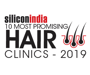 10 Most Promising Hair Clinics- 2019
