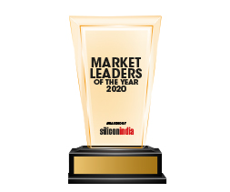 Market Leaders of the Year - 2020