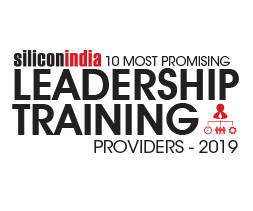 10 Most Promising Leadership Training Providers - 2019
