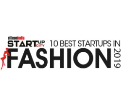 10 Best Startups in Fashion - 2019