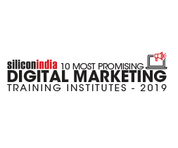 10 Most Promising Digital Marketing Training Institutes - 2019