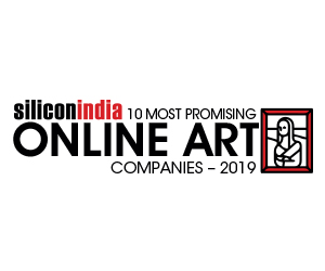 10 Most Promising Online Art Companies - 2019