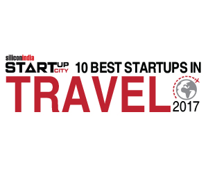10 Best Startups in Travel - 2017