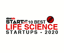 10 Best Life Science Startups - 2020