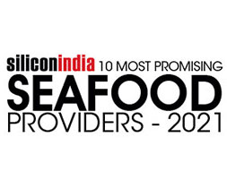 10 Most Promising Seafood Providers - 2021