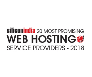 20 Most Promising Webhosting Service Providers – 2018