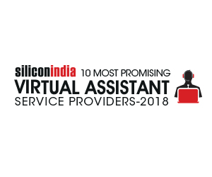 10 Most Promising Virtual Assistant Service Providers – 2018