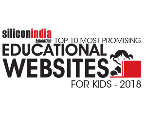 10 Most Promising Educational Websites for Kids - 2018