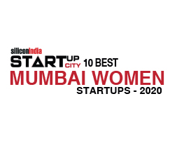 10 Best Mumbai Women Startups - 2020