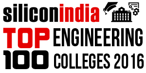 Top 100 Engineering Colleges 2016