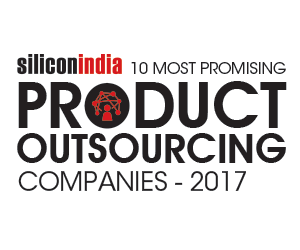10 Most Promising Product Outsourcing Companies - 2017