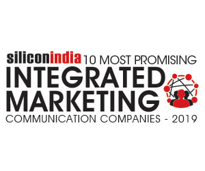 10 Most Promising Integrated Marketing Communication Companies – 2019