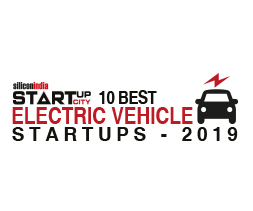 10 Best Electric Vehicle Startups - 2019