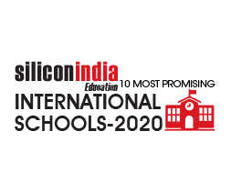 10 Most Promising International Schools - 2020