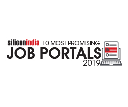 10 Most Promising Job Portals - 2019