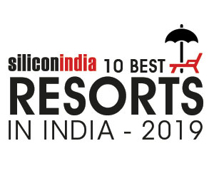 10 Best Resorts in India – 2019