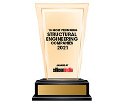 10 Most Promising Structural Engineering Companies - 2021