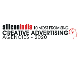 10 Most Promising Creative Advertising Agencies - 2020