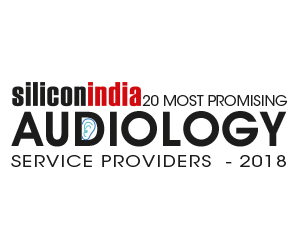 20 Most Promising Audiology Clinics - 2018