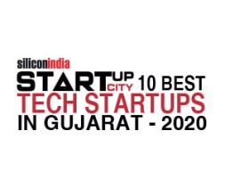 10 Best Tech Startups in Gujarat-2020