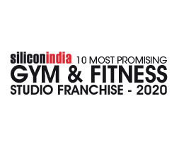 10 Most Promising Gym Franchises – 2020