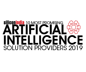 10 Most Promising Artificial Intelligence Solution Providers - 2019