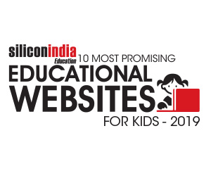 10 Most Promising Educational Websites for Kids - 2019
