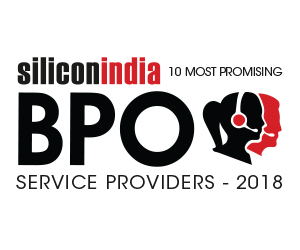 10 Most Promising BPO Service Providers - 2018