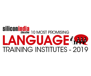 10 Most Promising Language Institutes in India – 2019