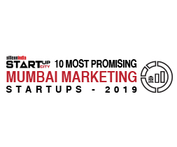 10 Most Promising Mumbai Marketing Startups - 2019