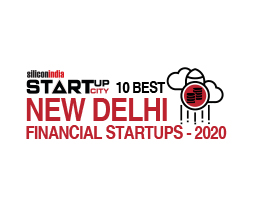 10 Best New Delhi Financial Startups - 2020