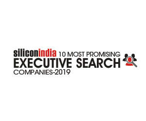 10 Most Promising Executive Search Companies – 2019