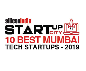 10 Best Mumbai Tech Startups - 2019