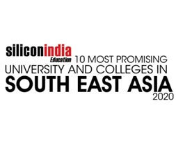 10 Most Promising University and Colleges in South East Asia - 2020